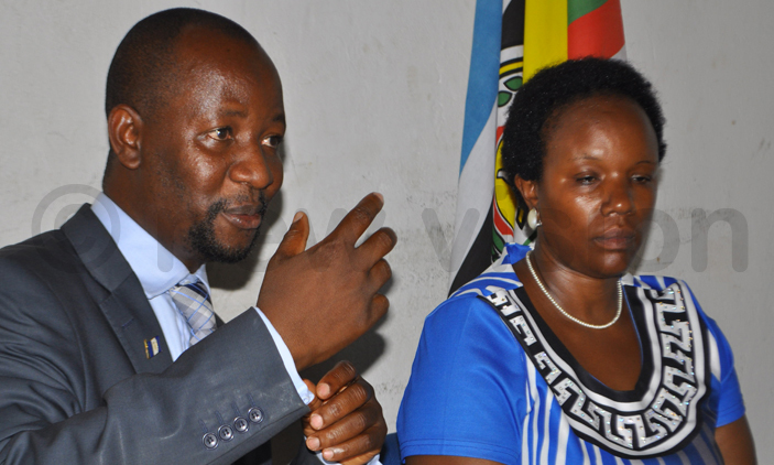 FDC embarks on Nationwide Review Retreats