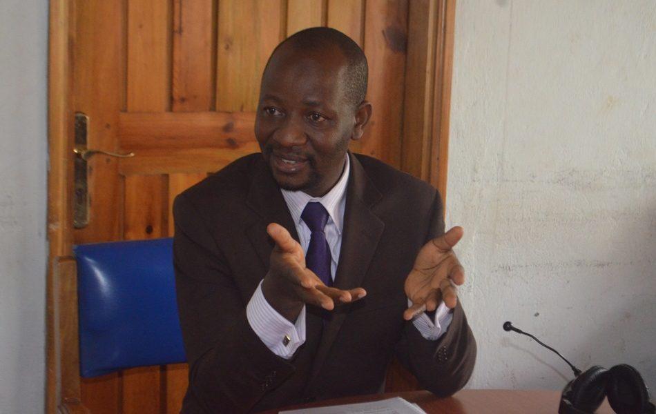 FDC Issues EALA Nomination Roadmap