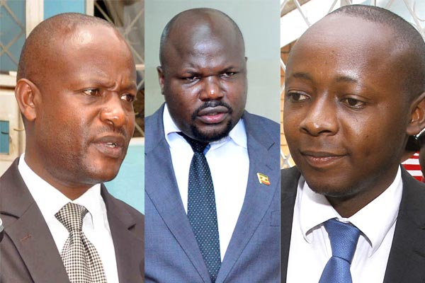 FDC Presidency nominations start
