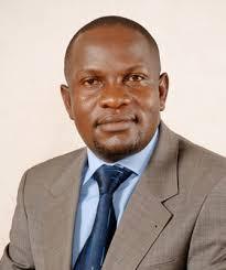 FDC wins Jinja By-Election