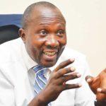 My Story - Struggle Against Museveni