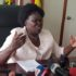 Hon Betty Aol Ocan - Leader of Opposition