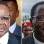 Malawi's Normal Presidential Election Re-Run Vs Uganda's Scientific General Elections