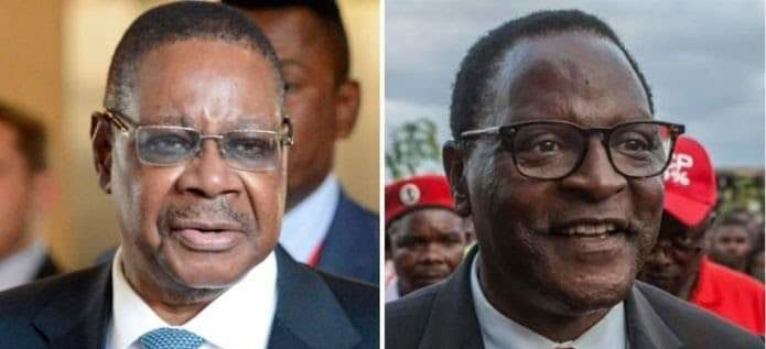 Malawi's Normal Presidential Election Re-Run Vs Uganda's Scientific General Elections